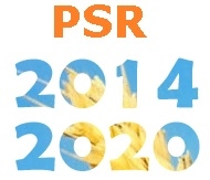 P.S.R. 2014/2020