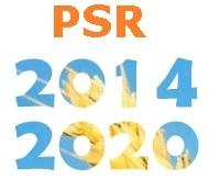 P.S.R. 2014/2020